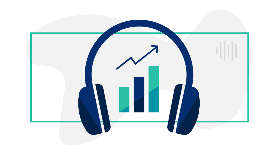 4 Important Reasons To Produce Business Podcasts