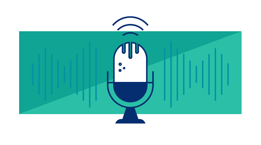 How Much Production is Too Much for Your Podcast?