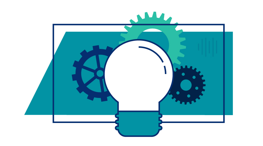 Engage Your Employees Through Innovation