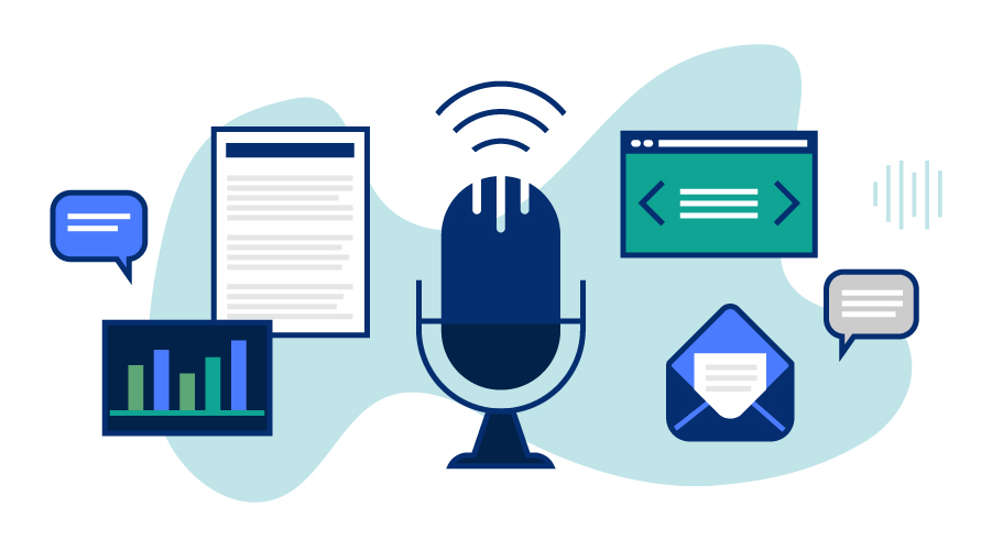 Are Podcasts Right for Your Company?