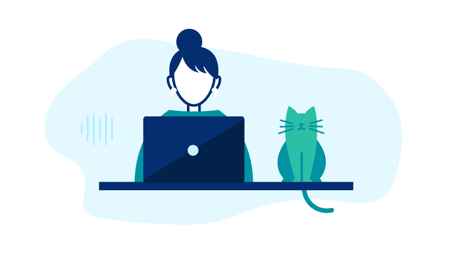 How To Better Engage Your Remote Worker