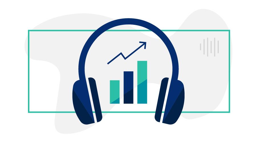 Increase Company Revenue Through Podcasting